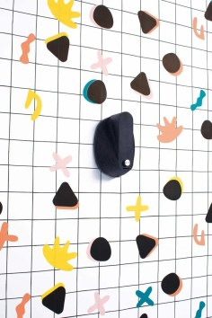 Alexandre-Echasseriau-Interactive-Wallpaper