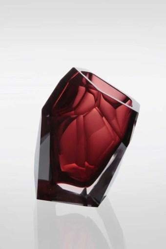 Arik-Levy_Crystal-Rock-Vases_Small-(4)
