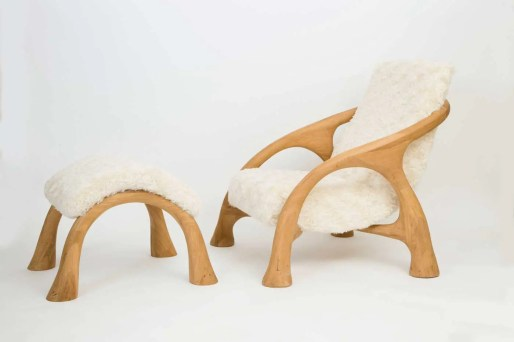 fauteuil_repose-pieds_Yaka_Saccomanno_Dayot