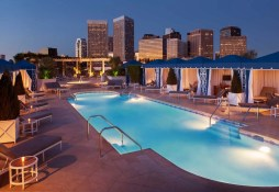 pool-evening-the-roof-garden