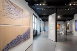 dutko-galerie-saint-louis2