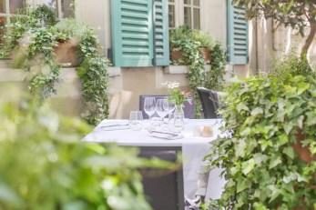 restaurant-le-sud-exterieur-3