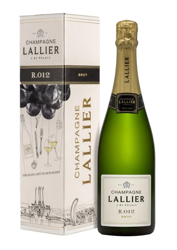 champagne-lallier-r012-brut