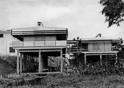 73-Brazzaville,-bureau-d'information-de-l'Aluminium-français