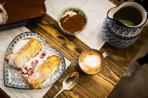 biglove-caffe-pain-perdu-cappuccino-et-tiramisu-sans-gluten-credit-photo-sebastien-pontoizeau