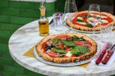 biglove-caffe-pizza-sans-gluten-parmatador-margherita-credit-photo-sabribeny