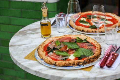 biglove-caffe-pizza-sans-gluten-parmatador-margherita-credit-photo-sabribeny