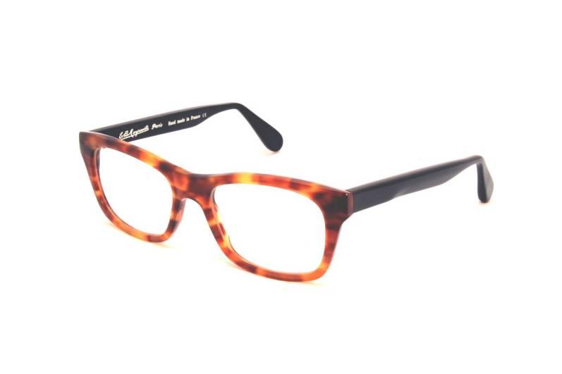 charles-ecaille-noire-profil-optique-hd