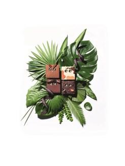 2017-La-Maison-du-Chocolat