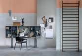 3_CASSINA_Casiers-Standard_Le-Corbusier_Jeanneret_Perriand_amb_home-office