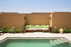AAJA_One_Bedroom_Garden_Pool_Villa_Ext_04_G_A_H