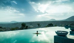 EMBARGOED-UNTIL-NOV--Pool-Lifestyle_0007_RT_LR_FN-Edited