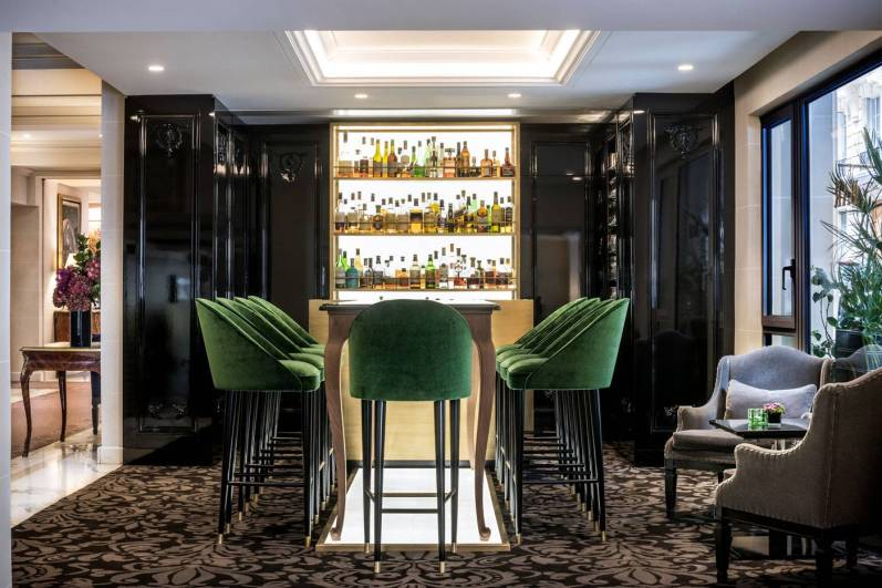 Bar-1-Sofitel-Paris-Baltimore-©Abaca-CorporateDidier-Delmas