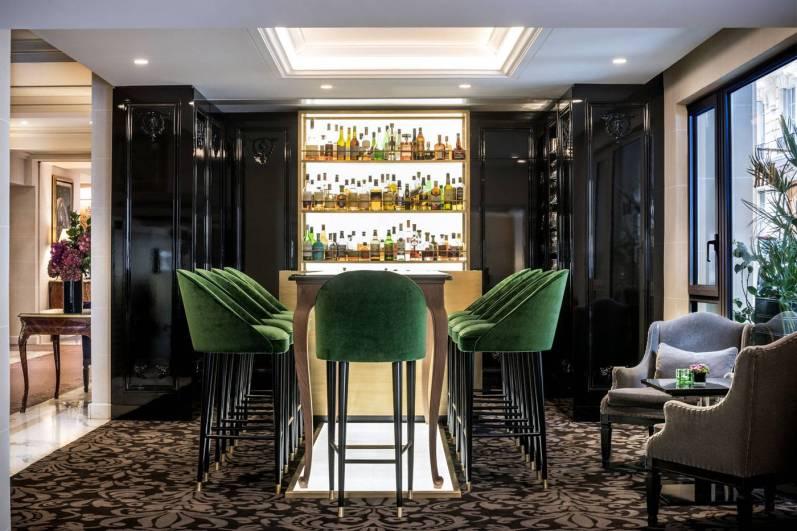 Bar-1-Sofitel-Paris-Baltimore-©Abaca-CorporateDidier-Delmas