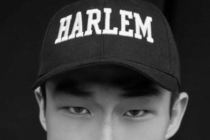 30_Harlem