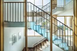 81271421-H1-AVIL_Staircase_01_G_A_H