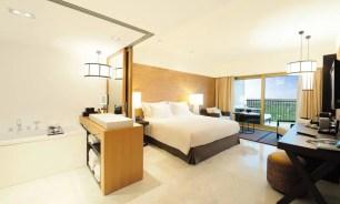 81445393-H1-Deluxe_Room