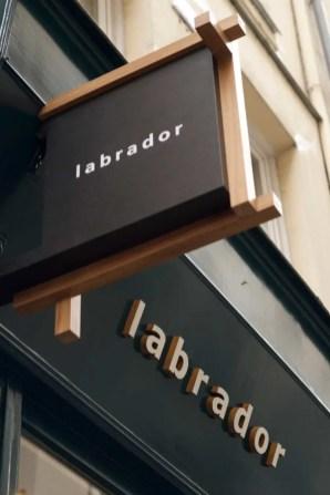 BoutiqueLabrador5
