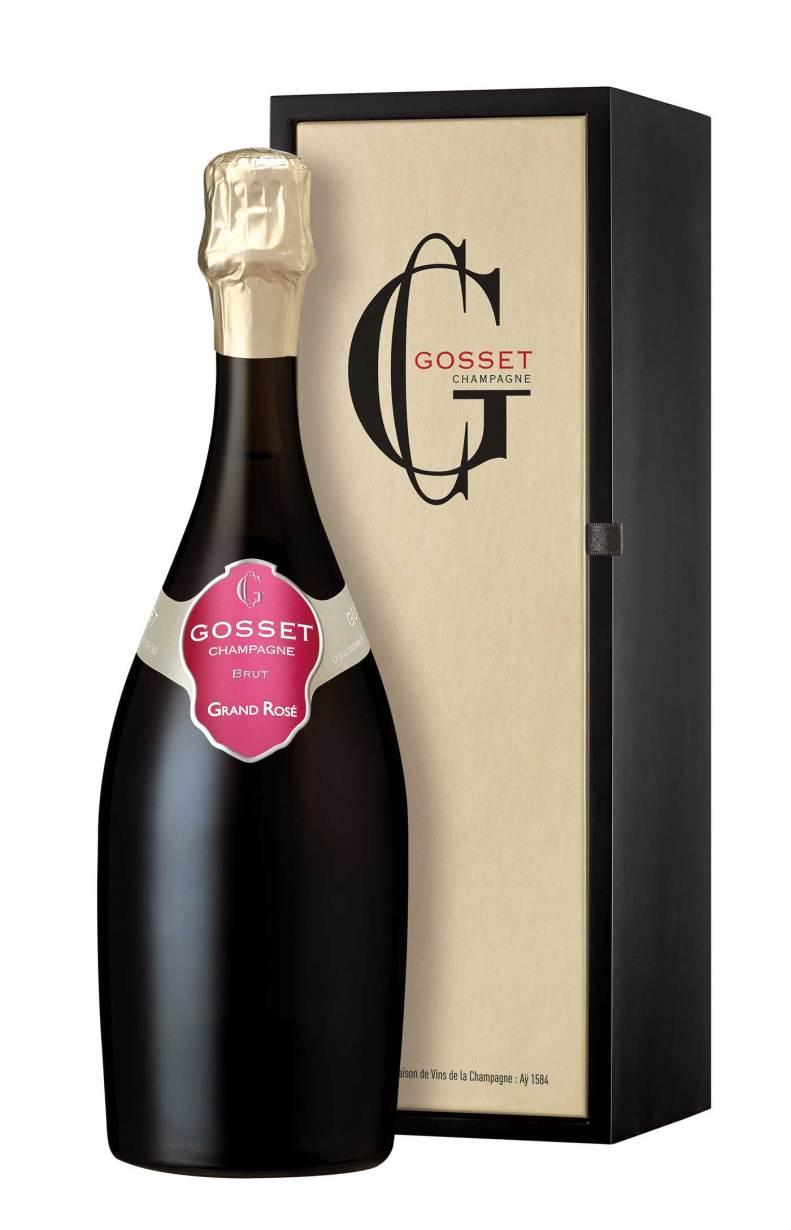 GOSSET_Coffret-Fete-des-Meres-Grand-Rosé-bouteille-