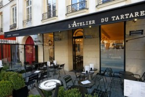 L'Atelier-du-Tartare-ext