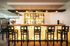 Bar-04-@Agence-TOMA