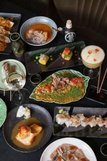 Big_Kokka_restaurante_nikkei_barcelona_grupo_San_Telmo-laflorinata-1
