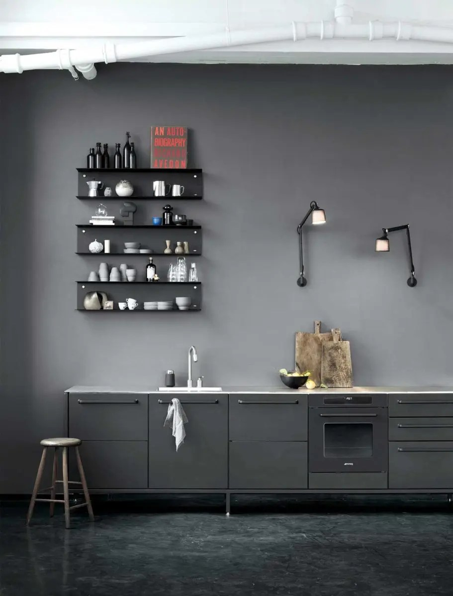 HviidStudio_Vipp_Kitchen03