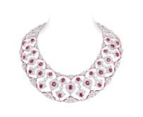 JCOLNNKW01971_Lattice-Ruby-Necklace_white
