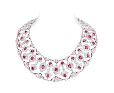 JCOLNNKW01971_Lattice-Ruby-Necklace_white