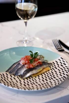 Tartelette-de-sardines-marinées