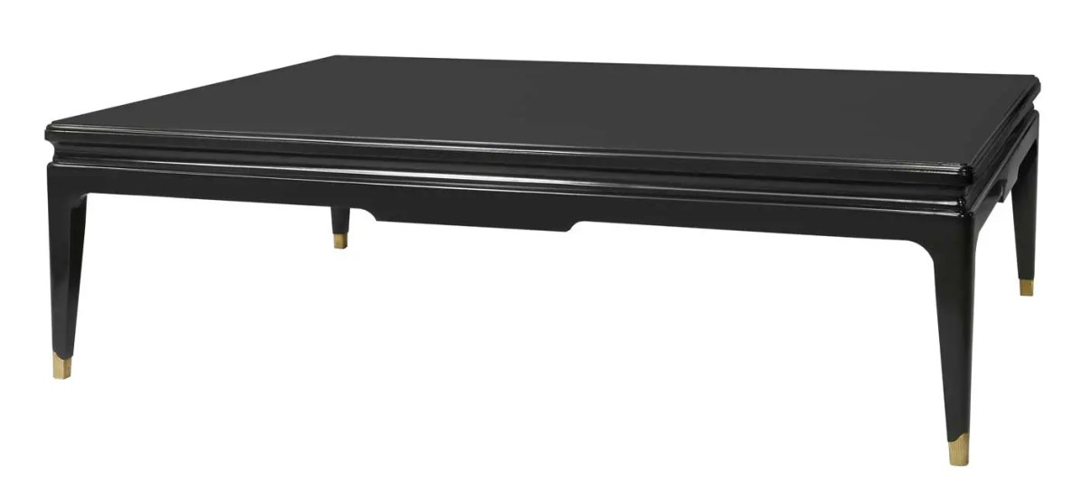 3_Taillardat_drp_Table_Ming-noire