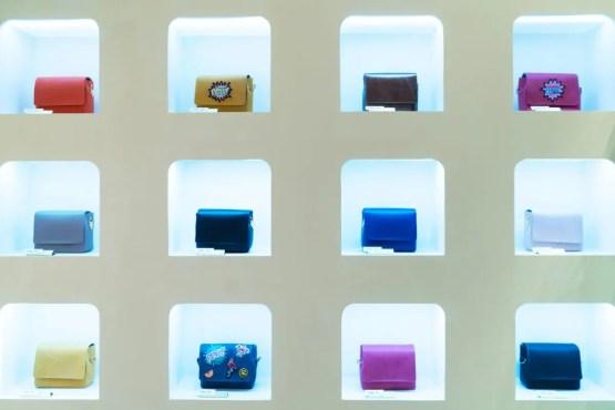 Boutique-Louvreuse---14-rue-Cler---@Pierre-Mouton-HD-(13)