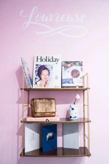 Boutique-Louvreuse---14-rue-Cler---@Pierre-Mouton-HD-(6)