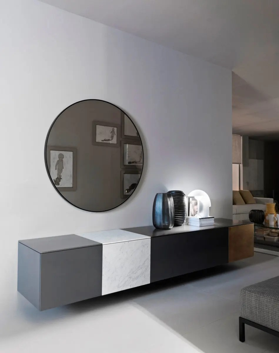 03---Meridiani---ruben-wall-unit