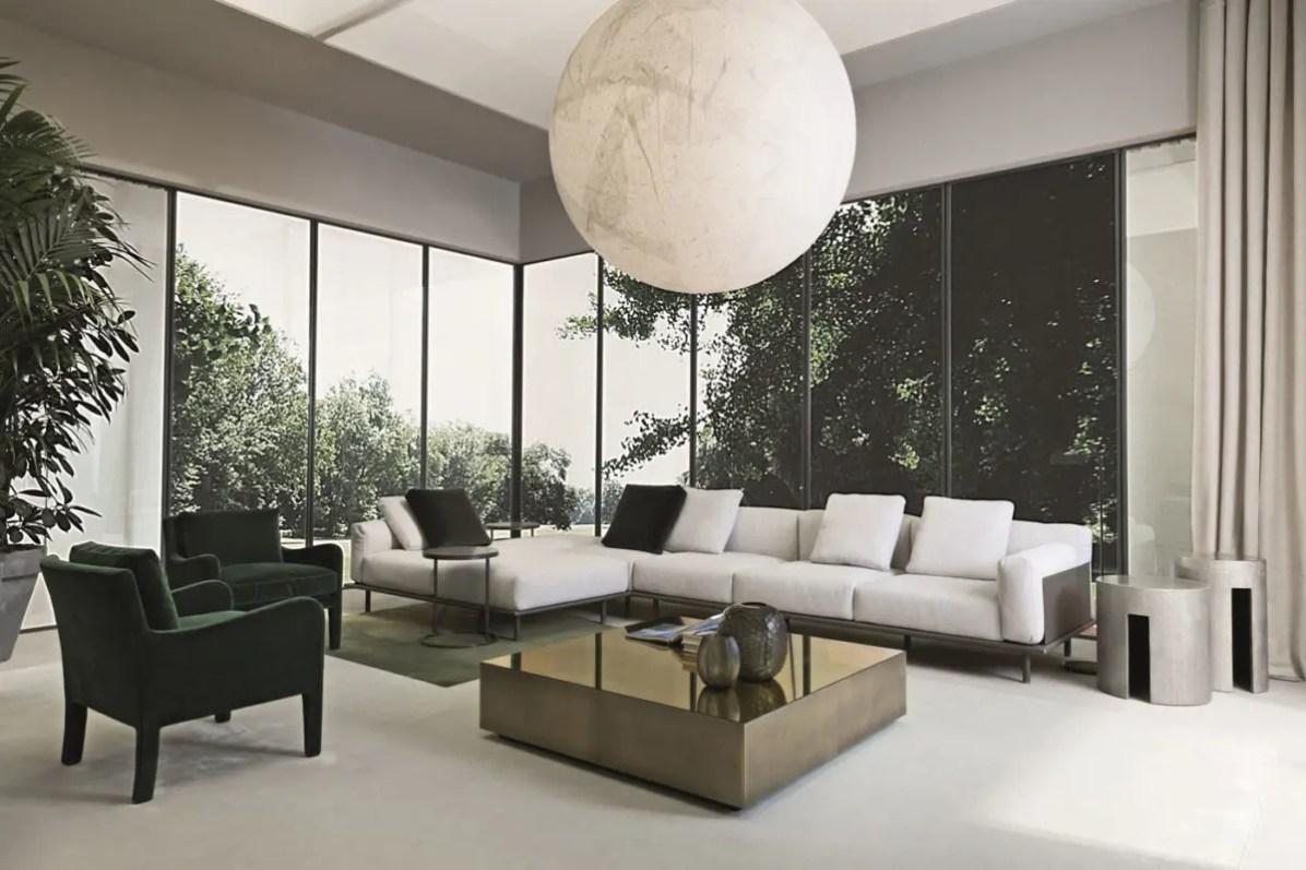 15---Meridiani---timothy-modular-sofa