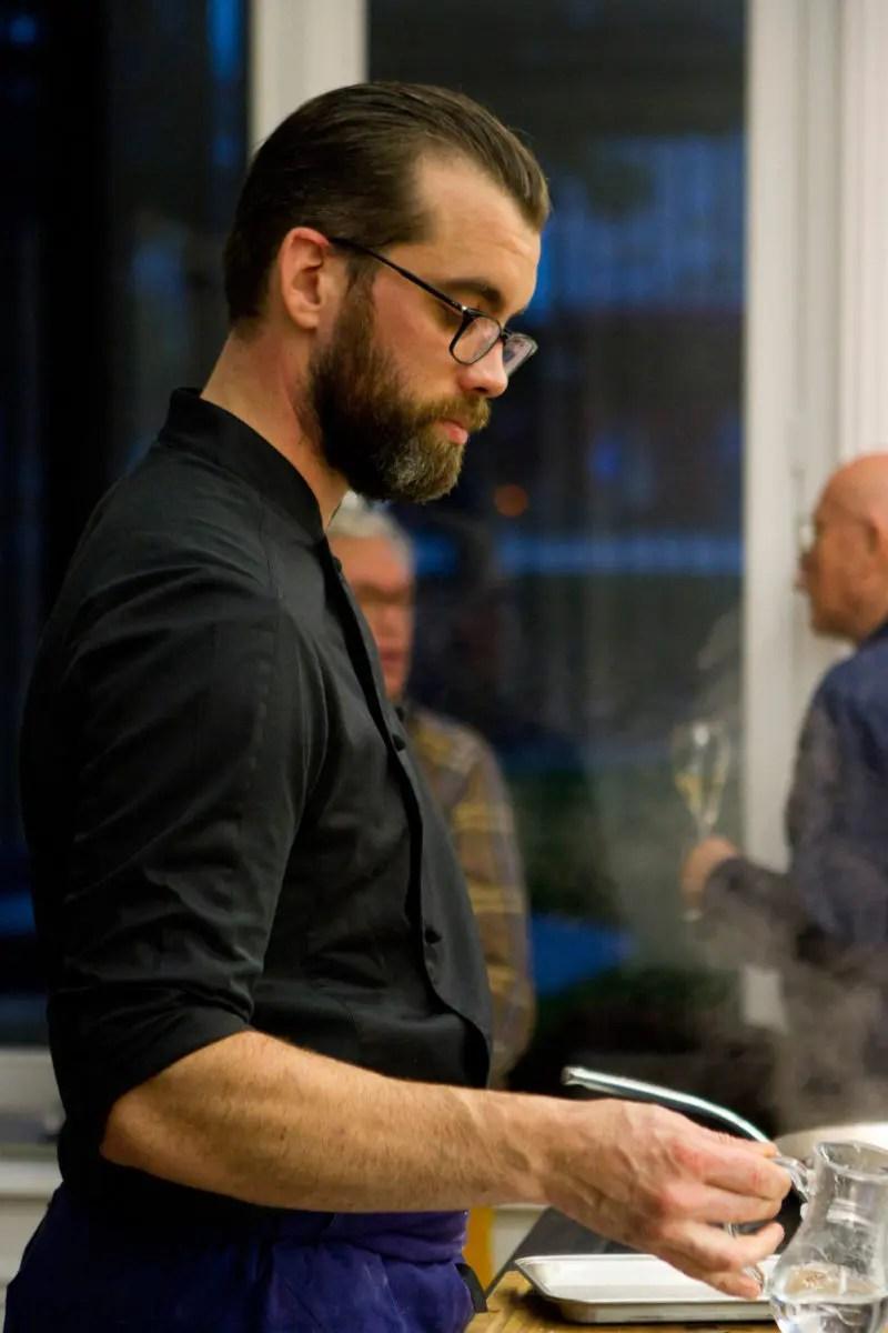 Cours-de-cuisine_11_10_2017_Chef-Grapin_02