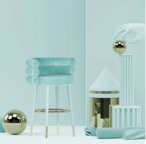 COUNTER-STOOL_ambiente