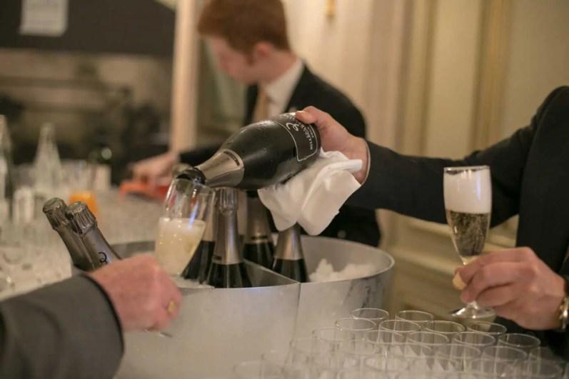 Hotel_Lodge_journee_cocktail_09032018_Wildbee_print-267