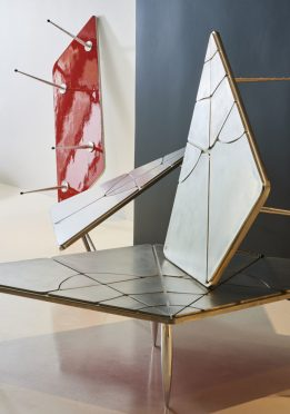 Xavier-Lavergne-Ateliers-copyright-obligatoire--Didier-Delmas-_03