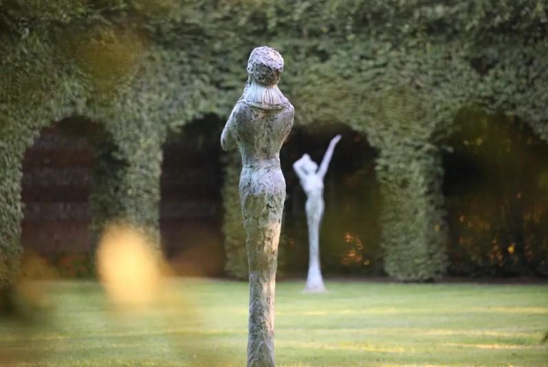 JardinSculpturesBoisGuilbert_Aout2016_copyrightSdP (9)