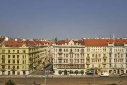 Mama-Prague-05-18_4867_FA