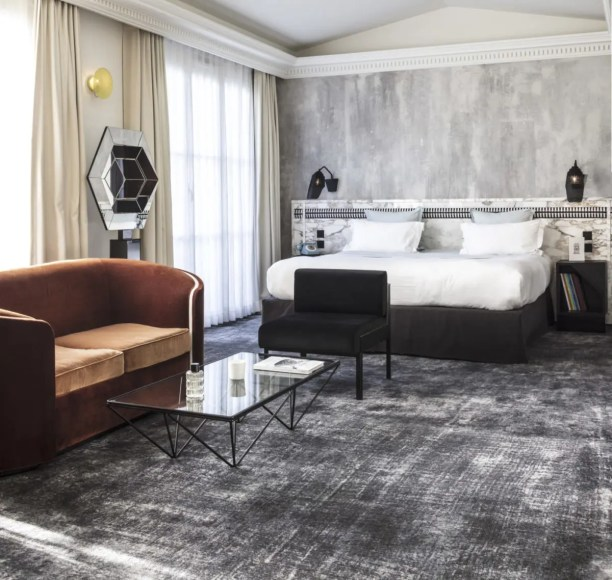 suite-hotel-luxe-paris-1400x1328