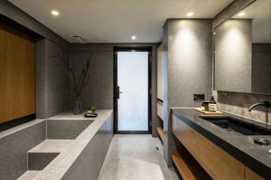Bathroom-2--04