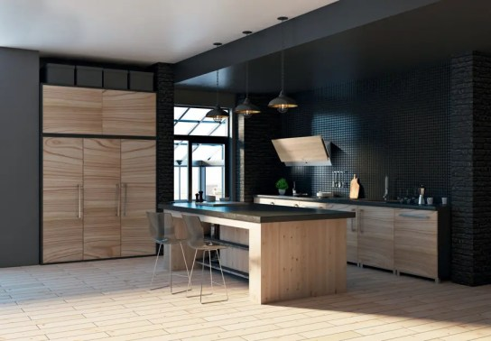 kitchen_Verticale_Inclinee_Nature_Chene_Naturel_AmbiancepsOK