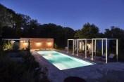 AW2_Villa Corsica_Swimming pool 6_credit Mikael Benard