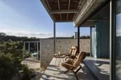 AW2_Villa Corsica_Terrace view_credit Mikael Benard