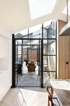De-Rosee-Sa-Courtyard-House-02