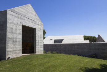 villa-contemporaine-aires-mateus-architecte-comporta-portugal-2
