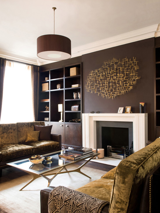 Living Room Ideas Contemporary. 80 Ideas For Contemporary Living Room Designs Pictures  Functionalities net