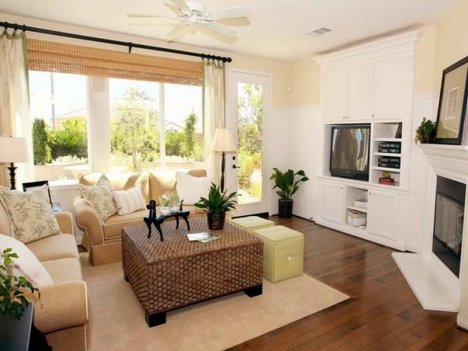 Decoration Ideas For House Doubtful Decorating And Alabama 24 Lake Home Decor 18